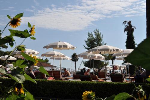 tropikal-resort-plazhi